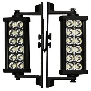 Power Sentry LED Light Kit