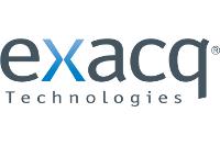 Exacq Technologies Logo