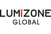 Lumizone Global Logo