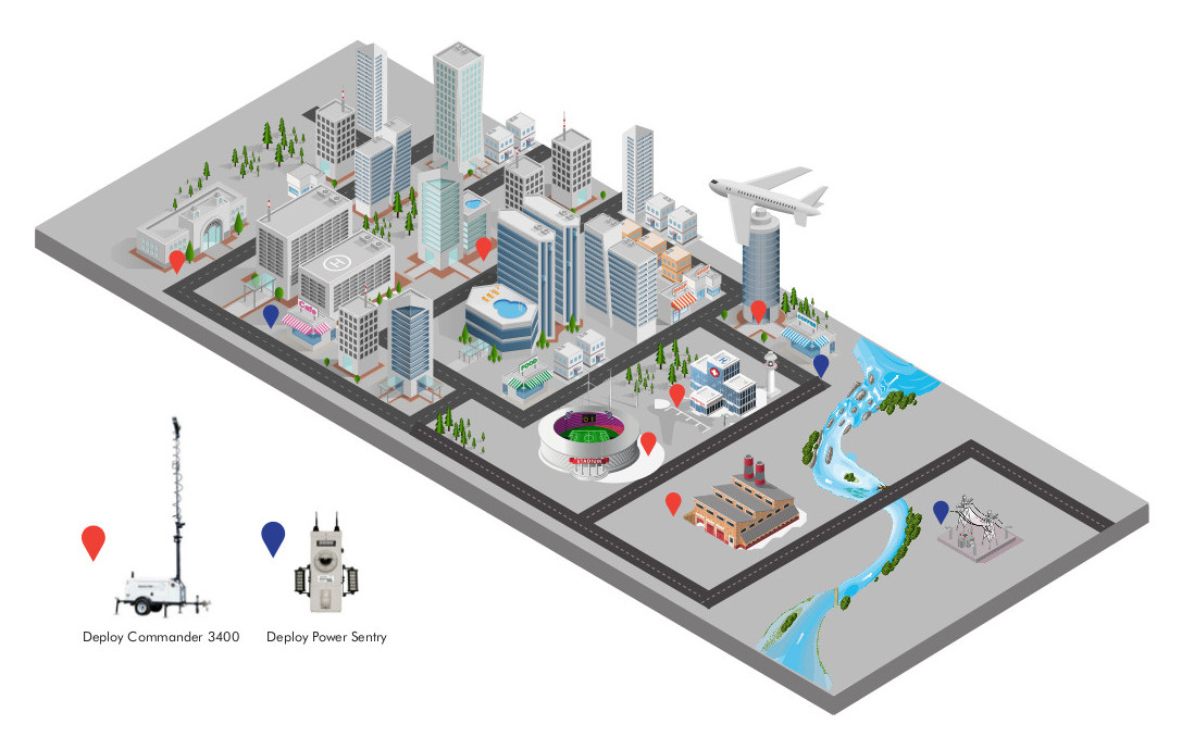 mobile-pro-systems-city-wide-map