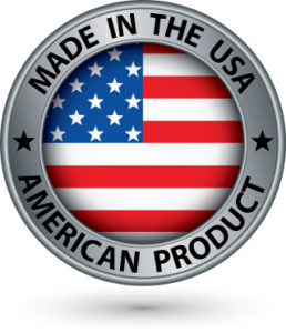 Mobile Pro Systems American Made Products