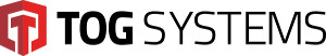 TOG Systems Logo Authorized Canadian Dealer for Mobile Pro Systems