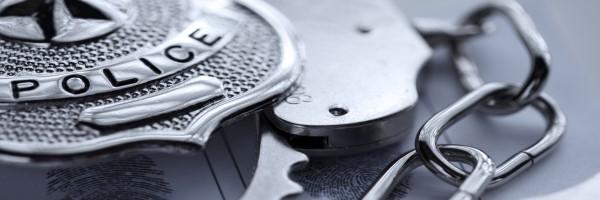 Mobile Surveillance Solutions for Law Enforcement