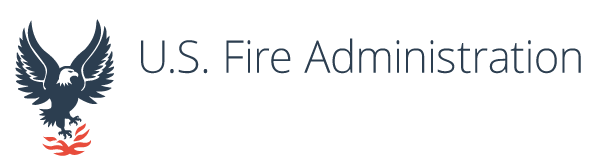 U.S. Fire Administration Logo