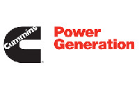 Power Generation Logo