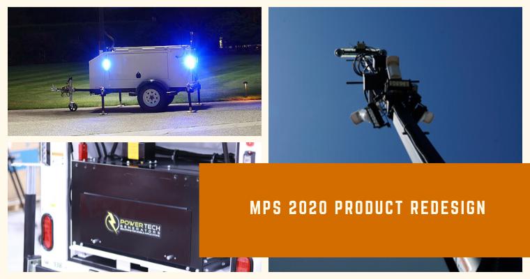 MPS 2020 Product Enhancements